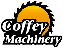 Coffey Machinery